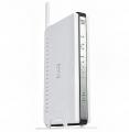 Модемы ADSL
