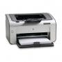 Принтеры, сканеры, оргтехника