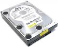 Жесткие диски, SSD