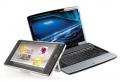 Системные блоки, ноутбуки, планшеты, портативная электроника
