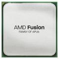 FM2 AMD A4-5400K (Dual Core/3600/1M/7540D) OEM
