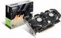 Видеокарта MSI 2Gb GTX1050 128bit DDR5 1518MHz/7008Mhz DVI HDMI DP (GTX 1050 2GT OCV1) RTL