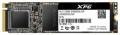 Накопитель SSD M.2 PCI-E x4 256Gb A-DATA SX6000 Lite (ASX6000LNP-256GT-C)