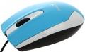 Мышь Genius DX-100X blue/white USB
