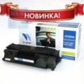 Картридж NV Print HP CF280A для HP LaserJet M401 Pro 400 | M401dn | M425 Pro 400 MFP | M425dn | M425dw
