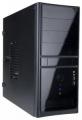 Корпус Inwin ENR021 400W black mATX