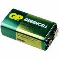 Эл. питания GP 1604G-B 10/500 (GLF-S1) крона