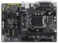 Мат.плата 1151 Gigabyte GA-B250M-D3V iB150 PCI-E 2xDDR4 6*SATA3 M.2 GLAN LPT D-SUB DVI USB3 mATX RTL