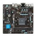 Мат.плата 1151 H110 Asus H110M-R/C/SI PCI-E 2xDDR4 4xSATA3 GLAN D-SUB DVI HDMI mATX RTL