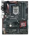 Мат.плата 1151 Asus H170 PRO GAMING iH170 PCI-E 4*DDR4 6*SATA3 M.2 GLAN D-SUB DVI HDMI DP ATX RTL