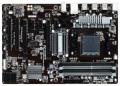 Мат.плата AM3 Gigabyte GA-970A-DS3P FX V2.1 AMD970X/SB950 2*PCI-E 2*PCI 4xDDR3 SATA3-RAID 2xUSB3 GLAN ATX RTL