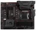 Мат.плата 1151 MSI B250 GAMING M3 iB250 PCI-E 4xDDR4 SATA3 M.2 GLAN DVI HDMI USB3 ATX RTL