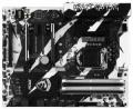 Мат.плата 1151 MSI Z270 KRAIT GAMING iZ270 PCI-E 4xDDR4 SATA3-RAID M.2 GLAN DVI HDMI USB3 ATX RTL