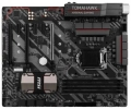 Мат.плата 1151 MSI Z270 TOMAHAWK iZ270 PCI-E 4xDDR4 SATA3-RAID M.2 GLAN DVI HDMI USB3 ATX RTL