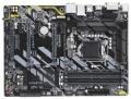 Мат.плата 1151 Gigabyte Z370 HD3 iZ370 3*PCI-E 4xDDR4 6xSATA3 M.2 RAID GLAN HDMI USB3 ATX RTL