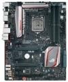 Мат.плата 1151 Asus MAXIMUS VIII RANGER iZ170 3*PCI-Ex16 3*PCI-Ex1 4xDDR4 6*SATA3-RAID 2*SATA-E M.2 GLAN HDMI DP ATX RTL