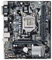 Мат.плата 1151 Asus PRIME B250M-K iB250 PCI-E 2xDDR4 6xSATA3 M.2 GLAN D-SUB DVI USB3.0 mATX RTL