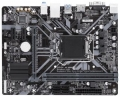 Мат.плата 1151 Gigabyte H310M H iH310 PCI-E 2xDDR4 SATA3 GLAN D-SUB HDMI USB3 mATX RTL