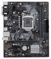 Мат.плата 1151 Asus PRIME B360M-K iB360 PCI-E 2xDDR4 6xSATA3 M.2 GLAN D-SUB DVI USB3.0 mATX RTL