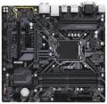 Мат.плата 1151 Gigabyte B360N WIFI iB360 PCI-E 2*DDR4 4*SATA3 M.2 2*GLAN 2*HDMI USB3 mITX RTL