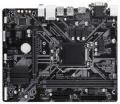 Мат.плата 1151 Gigabyte H310M S2H 2.0 iH310 PCI-E 2xDDR4 SATA3 GLAN D-SUB DVI HDMI USB3 mATX RTL
