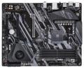 Мат.плата AM4 X570 Gigabyte X570 UD 3*PCI-Ex16 2*PCI-Ex1 4*DDR4 6*SATA3 RAID 2*M.2 GLAN HDMI ATX RTL