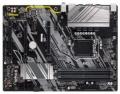 Мат.плата 1151 Z390 Gigabyte Z390 D 3*PCI-Ex16 3*PCI-Ex1 4xDDR4 6xSATA3 RAID M.2 GLAN HDMI USB3 ATX RTL
