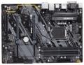 Мат.плата 1151 H370 Gigabyte H370 HD3 2*PCI-Ex16 4*PCI-Ex1 PCI 4*DDR4 6*SATA3 RAID 2*M.2 GLAN D-SUB DVI HDMI USB3 ATX RTL