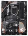 Мат.плата 1151 B360 Gigabyte B360 AORUS GAMING 3 WIFI 3*PCI-Ex16 2*PCI-Ex1 4*DDR4 6*SATA3 2*M.2 GLAN DVI HDMI USB3 ATX RTL