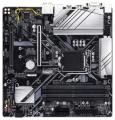 Мат.плата 1151 Z390 Gigabyte Z390 M 2*PCI-Ex16 2*PCI-Ex1 4*DDR4 6*SATA3-RAID 2*M.2 GLAN DVI HDMI DP USB3 mATX RTL