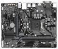 Мат.плата 1200 H410 Gigabyte H410M S2H 1*PCI-Ex16 2*PCI-Ex1 2*DDR4 4*SATA3 1*M.2 GLAN D-SUB DVI HDMI USB3 mATX RTL