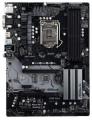 Мат.плата 1151 Z390 ASRock Z390 Pro4 2*PCI-Ex16 3*PCI-Ex1 4*DDR4 6*SATA3 RAID 2*M.2 GLAN D-SUB DVI HDMI USB3 ATX RTL