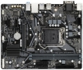 Мат.плата 1200 H470 Gigabyte H410M S2 V2 1*PCI-Ex16 2*PCI-Ex1 2*DDR4 4*SATA3 GLAN D-SUB USB3 mATX RTL
