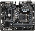 Мат.плата 1200 H510 Gigabyte H510M H 1*PCI-Ex16 1*PCI-Ex1 2*DDR4 4*SATA3 1*M.2 GLAN D-SUB HDMI USB3 mATX RTL