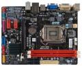 Мат.плата 1150 Biostar B85MG iB85 SVGA PCI-E 2*DDR3 SATA3 GLAN D-SUB DVI USB3 mATX RTL