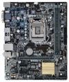 Мат.плата 1151 Asus B150M-K iB150 PCI-E 2xDDR4 6xSATA3 GLAN D-SUB DVI USB3 mATX RTL