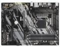 Мат.плата 1151 Gigabyte Z390 UD iZ390 3*PCI-Ex16 3*PCI-Ex14xDDR4 6xSATA3 RAID M.2 GLAN HDMI USB3 ATX RTL
