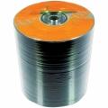Диск CD-R SmartTrack 700MB 52x SP-100 (100шт)
