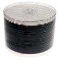 Диск DVD+R CMC 4,7GB 16x Printable (50шт)