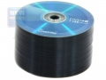 Диск DVD+R SmartBuy 4.7GB 16x Spindle (1шт)