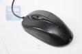 Мышь Gembird MUSOPTI8-808U черный, USB, 1000DPI