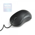 Мышь Gembird MUSOPTI9-900U черный USB
