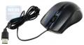 Мышь Oklick 225M black USB 1200dpi