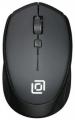 Мышь Oklick 488MW black Cordless Optical 1600dpi USB