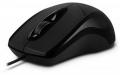 Мышь Sven RX-110 black USB