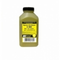 Тонер Epson Aculaser C900/1900 Yellow 150г. HB