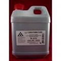 Тонер HP LJ P1005/1006/1102/1120/1505/1522/1566/1606/ M125/M127/M201/M225, Canon LBP-3010/3250 (кан. 1кг) AQC