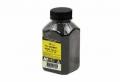 Тонер HP LaserJet Pro M402nM426/M426fdn/LBP212dw/LBP214dw/MF429x/MF421dw, (CF226X-Canon 052H) Тип 4.1, Bk 150г Hi-Black