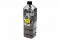 Тонер HP M402nM426/M426fdn/LBP212dw/LBP214dw/MF429x/MF421dw, (CF226X-Canon 052H) Тип 5.0 Bk 500 г Hi-Black