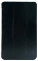 "Чехол IT BAGGAGE для планшета SAMSUNG Galaxy Tab A 10.1"" SM-T580/T585 ультратонкий черный ITSSGTA105"